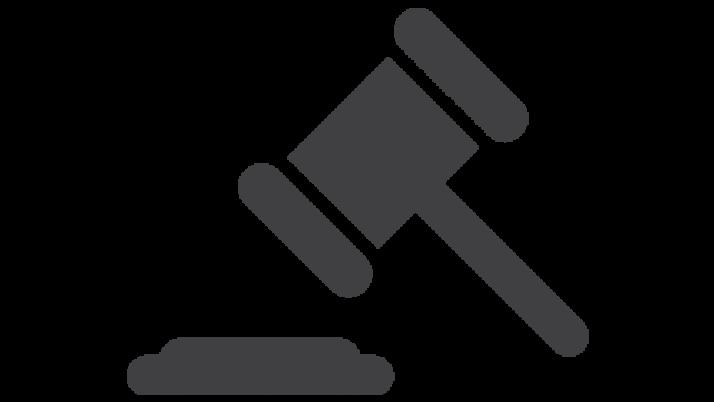 Kansas City Litigation Attorneys