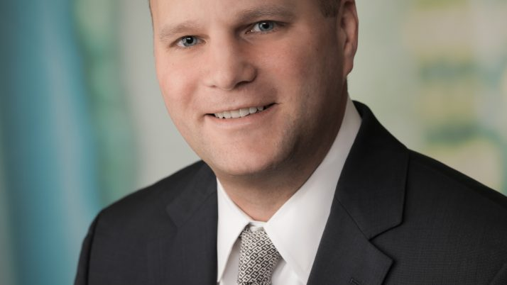 Braden Perry Featured in Kansas City Business Journal Article on Financial Fraud During COVID-19