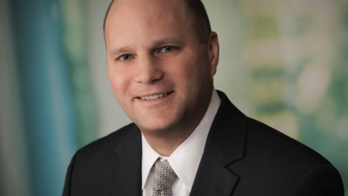 Kyckr Interviews Braden Perry, Partner at Kennyhertz Perry, on The Future of KYC Compliance
