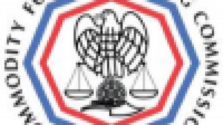 CFTC Investigations and Enforcement