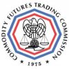 CFTC Investigations and Enforcement