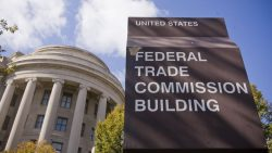 Payment Processor Settles FTC Case Alleging It Assisted in Fraudulent Schemes