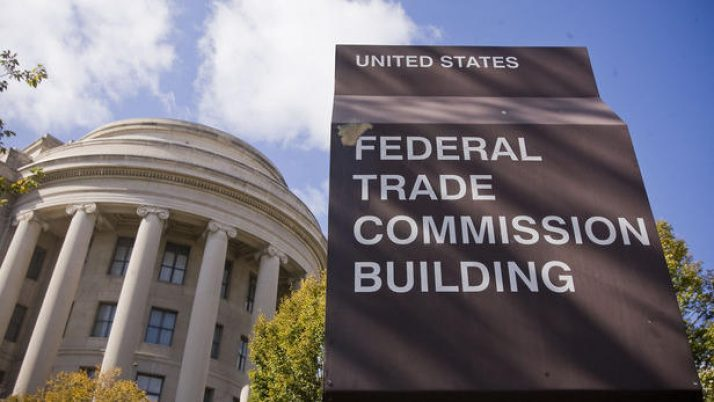 "FTC Approves Consent Orders Against 2 Companies for False ""Made in the USA"" Claims"