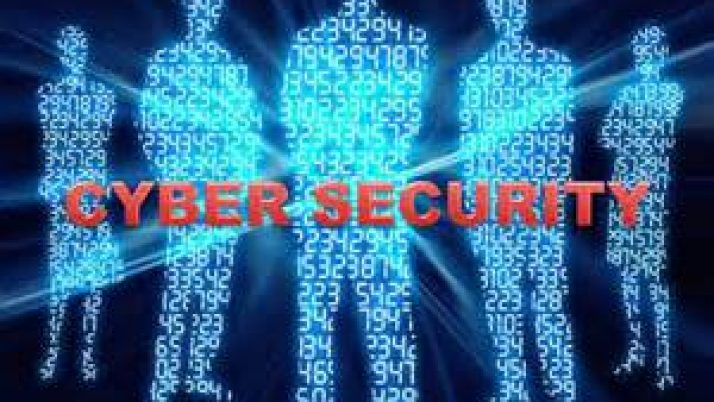 Cybersecurity Experts Needed on the Board