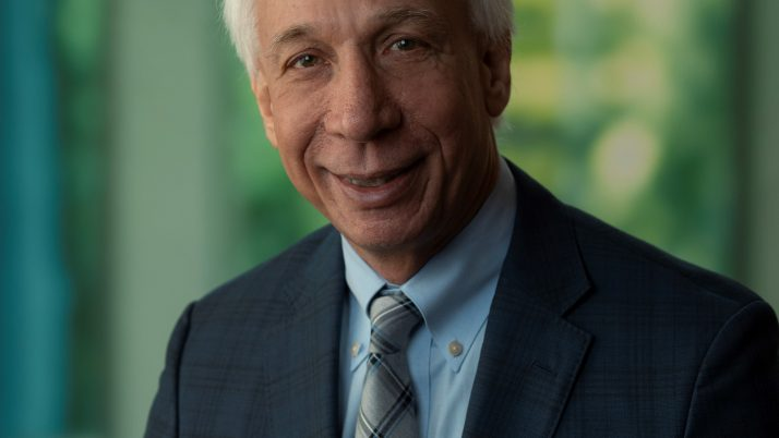 Arthur Chaykin Selected as a 2021 Top Rated Lawyer in Intellectual Property Law