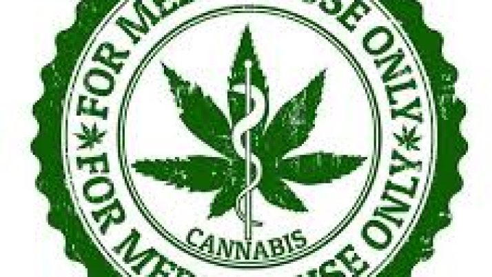 More to Missouri's Medical Marijuana Facility Application Form Than Meets the Eye