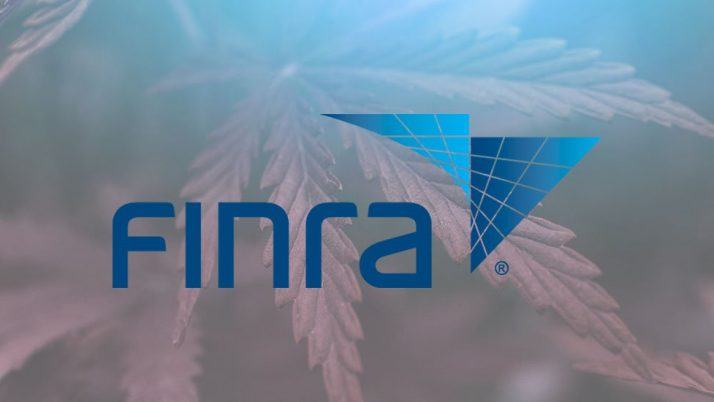 Morgan Stanley Fined $10 Million by FINRA for AML Violations