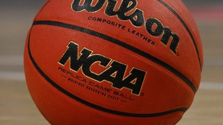 College Athletes May Soon Be Allowed to Receive Additional Compensation