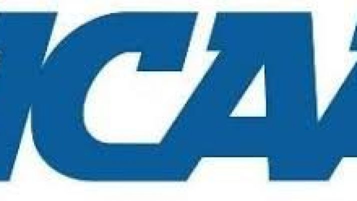 Federal Judge Denies NCAA's Request for Evidence Gathered in Connection with FBI's College Basketball Investigation