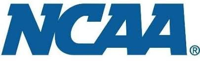 NCAA To Examine Allowing College Athletes To Receive Compensation For Use of Name, Image and Likeness