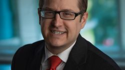 Ben Tompkins Brings White-Collar Criminal Defense and Tax Expertise to Kennyhertz Perry