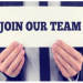 We're Hiring!!! Paralegal & Accountant