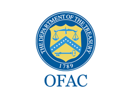 OFAC Outlines Guidance for Compliance Programs