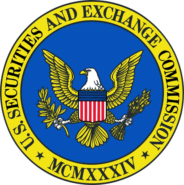 SEC Files Emergency Action in Real Estate Investment Ponzi Scheme