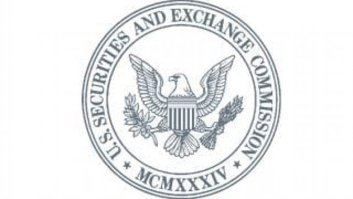SEC Updates PAUSE List