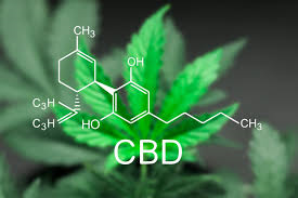 FDA Guidance on CBD Products Expedited to Fall