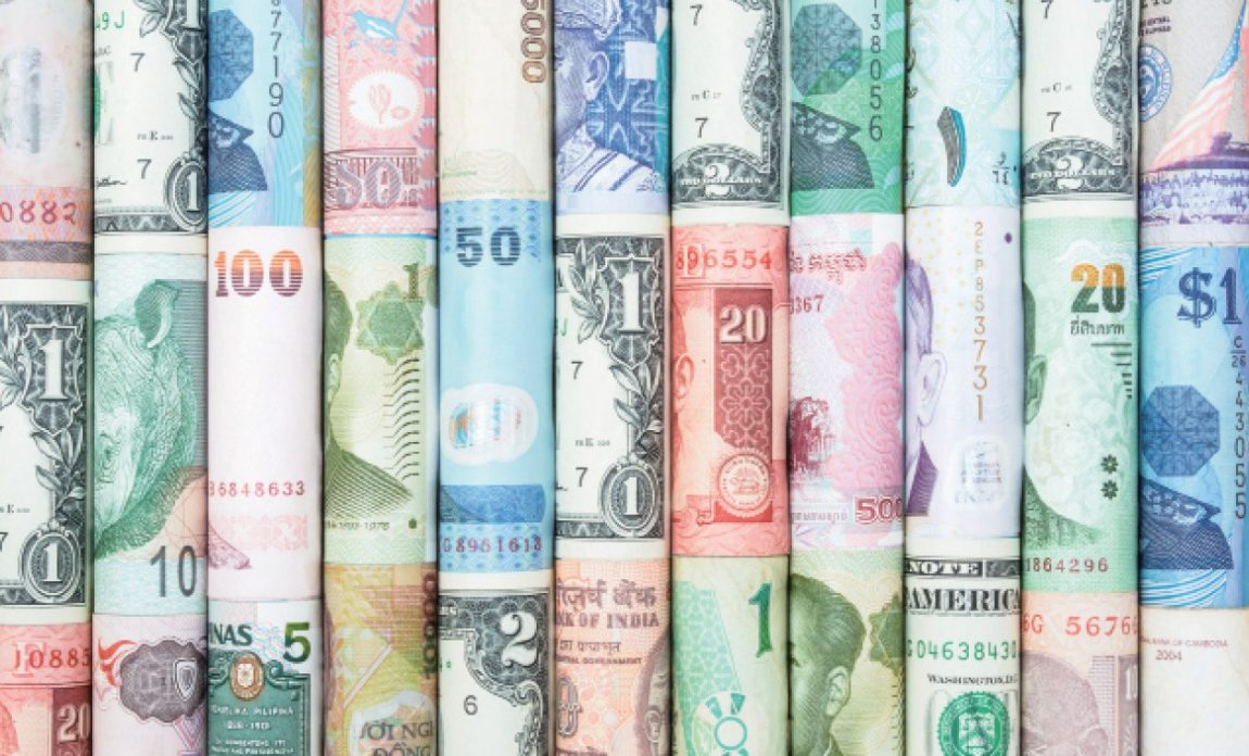 FinCEN Adds Global Investigations Division to Combat Overseas Money Laundering