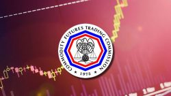 CFTC Demands Proprietary Trading Firm to Pay Record Sum for Taking Part in a Misleading Scheme and Spoofing