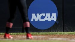 NCAA Board of Governors Announces Support for College Athlete Name, Image, and Likeness Compensation