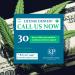 Missouri Medical Marijuana License Appeal-Call Us.