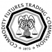 Florida Resident and His Company are Ordered by CFTC to Pay Over $1 Million for Fraud