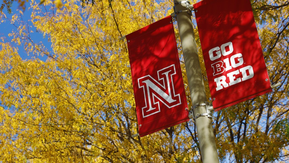 Nebraska Poised to Allow College Athletes to be Paid for the Use of Their Names, Images, and Likenesses