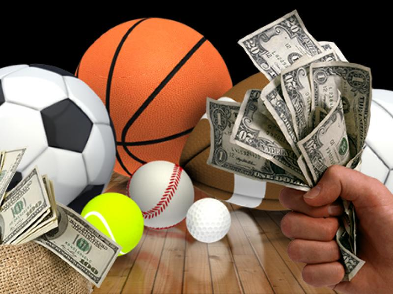 Sports Gambling Attorneys | Kennyhertz Perry