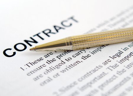 The Era of Corona Contract Law is Coming: Negotiating in the Shadow of Force Majeure, Impossibility, Impracticality.