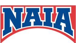 NAIA Proposes Amendments to  its Bylaws That Will Allow College Athletes to Be Paid for Endorsing Products and Making Appearances