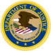 DOJ Launches Criminal Investigations into the PPP Loan Program
