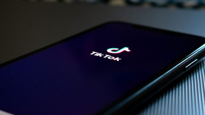 Braden Perry Quoted in Gizmodo Article on TikTok Users and Dogecoin