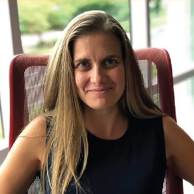 Missouri Lawyers Media Recognizes Larissa Butler as 2020 Unsung Legal Hero