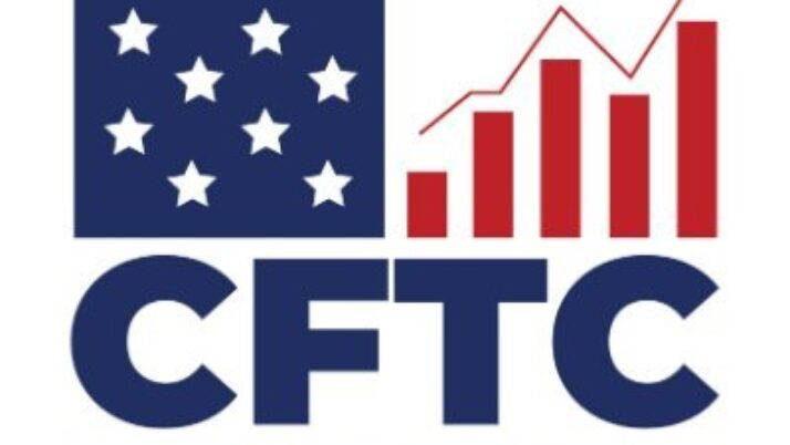 The CFTC's New Enforcement Manual Guidance Details Factors Used in Corporate Compliance Programs