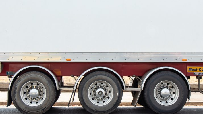 Is Your Business Covered by the Broad Reach of the Federal Motor Carrier Safety Regulations?