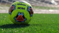 Mit Winter Quoted in Article Discussing Supreme Court Case on College Athlete Compensation