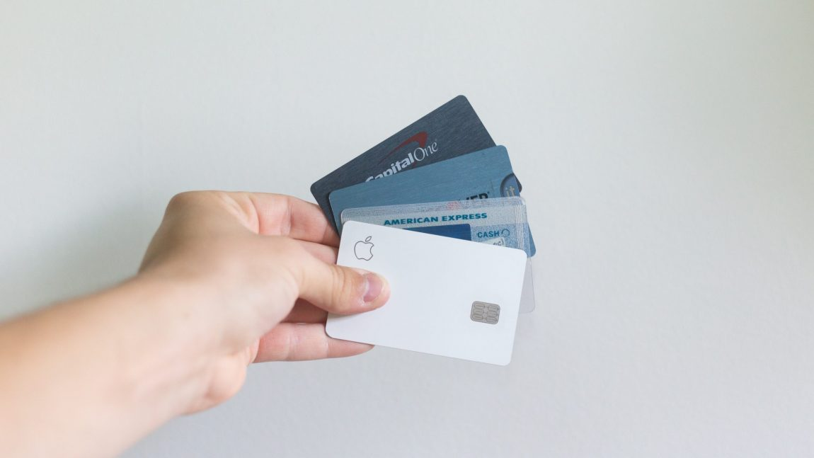 Braden Perry Quoted in NextAdvisor Article on Credit Card Red Flags and What to Watch Out for Before Applying
